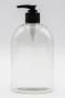 BPVC5 ขวดพลาสติก 500ml (7)