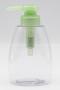BPVC51 ขวดพลาสติก 300ml (10)