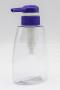 BPVC51 ขวดพลาสติก 300ml (7)
