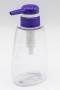 BPVC51 ขวดพลาสติก 300ml (8)
