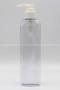 BPVC52 ขวดพลาสติก 200ml (1)