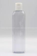 BPVC52 ขวดพลาสติก 200ml (4)