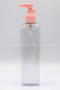 BPVC52 ขวดพลาสติก 200ml (6)