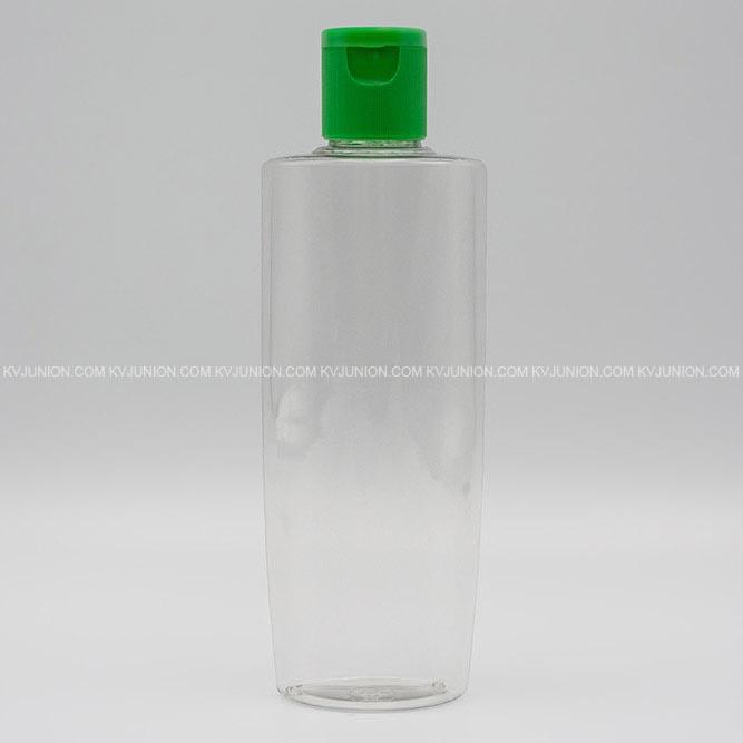 BPVC53 ขวดพลาสติก 200ml (4)