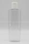BPVC53 ขวดพลาสติก 200ml (1)