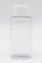 BPVC54 ขวดพลาสติก 50ml (5)