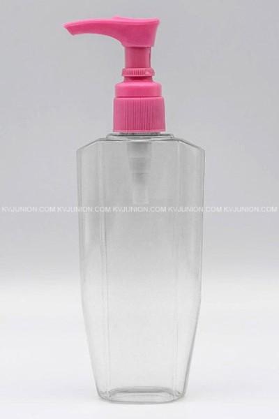BPVC55 ขวดพลาสติก 120ml (1)