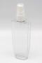 BPVC55 ขวดพลาสติก 120ml (4)