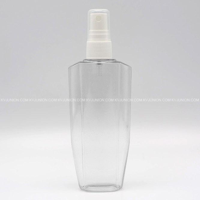 BPVC55 ขวดพลาสติก 120ml (2)