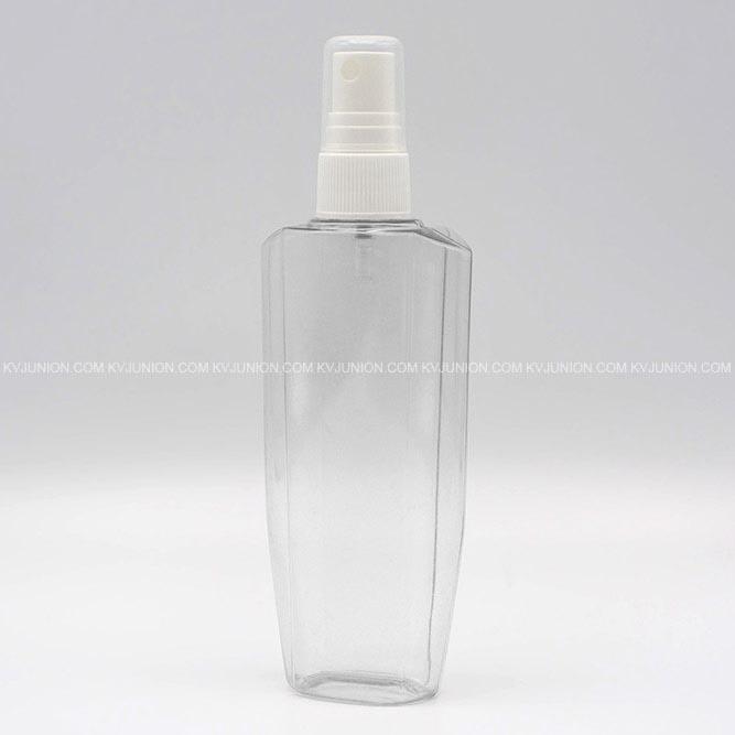 BPVC55 ขวดพลาสติก 120ml (3)