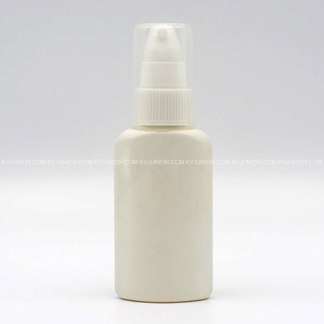 BPVC59 ขวดพลาสติก 50ml (5)