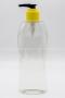 BPVC77 ขวดพลาสติก 400ml (10)