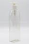 BPVC77 ขวดพลาสติก 400ml (6)