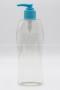 BPVC77 ขวดพลาสติก 400ml (8)