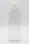 BPVC77 ขวดพลาสติก 400ml (11)