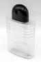 BPVC78 ขวดพลาสติก 300ml (3)
