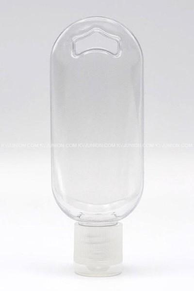 BPVC79K ขวดพลาสติก 80ml (1)