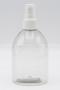BPVC8 ขวดพลาสติก 300ml (7)