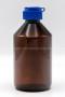 BPVC80 ขวดพลาสติก 280ml (2)