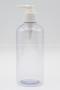 BPVC85 ขวดพลาสติก 450ml (2)
