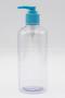 BPVC85 ขวดพลาสติก 450ml (3)
