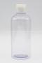BPVC85 ขวดพลาสติก 450ml (4)