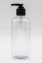 BPVC85 ขวดพลาสติก 450ml (5)