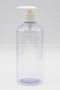 BPVC85 ขวดพลาสติก 450ml (7)