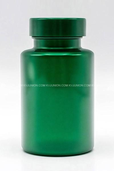 BPVC88 ขวดพลาสติก 140ml (5)
