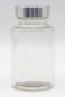 BPVC88 ขวดพลาสติก 140ml (3)