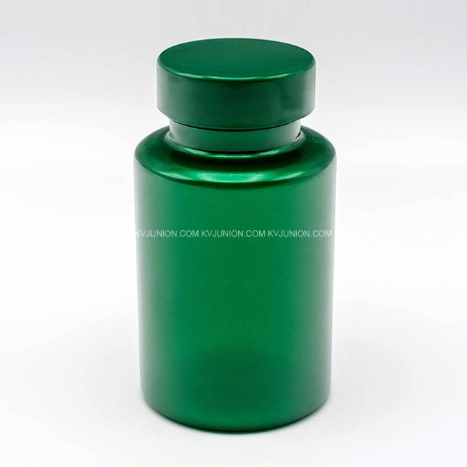 BPVC88 ขวดพลาสติก 140ml (4)