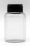 BPVC89 ขวดพลาสติก 50ml (1)