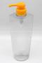 BPVC94 ขวดพลาสติก 550ml (2)