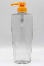 BPVC94 ขวดพลาสติก 550ml (1)