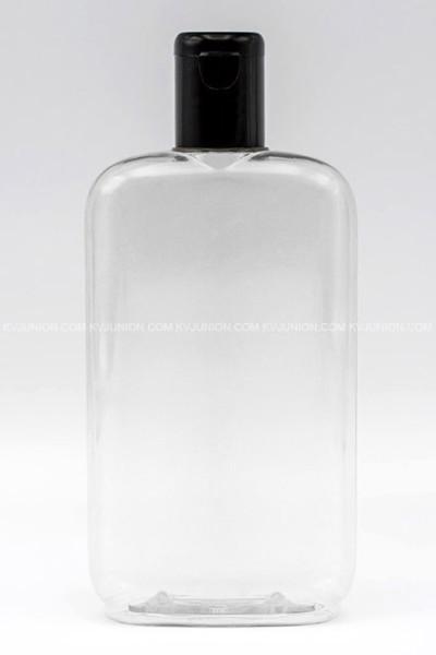 BPVC98 ขวดพลาสติก 240ml (1)