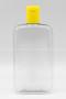 BPVC98 ขวดพลาสติก 240ml (7)
