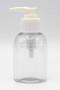 BPVC99 ขวดพลาสติก 100ml (3)
