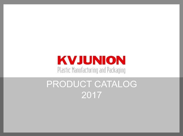 Catalog-2017