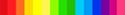 Color-Charts4