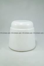 JPE12-L11K กระปุกพลาสติก 500g (1)