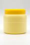 JPE14.1-L9.1K กระปุกพลาสติก 500cc (1)