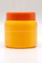 JPE14.2-L9.2K กระปุกพลาสติก 500cc (1)
