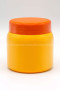 JPE14.2-L9.2K กระปุกพลาสติก 500cc (2)