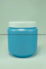 JPE17 กระปุกพลาสติก 500g (1)