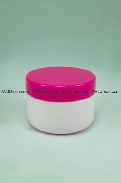 JPE24K กระปุกพลาสติก 50g (3)
