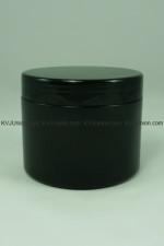 JPE25K-กระปุกพลาสติกสีดำ--(4)