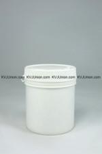 JPE26-กระปุกพลาสติก-350cc-400x600