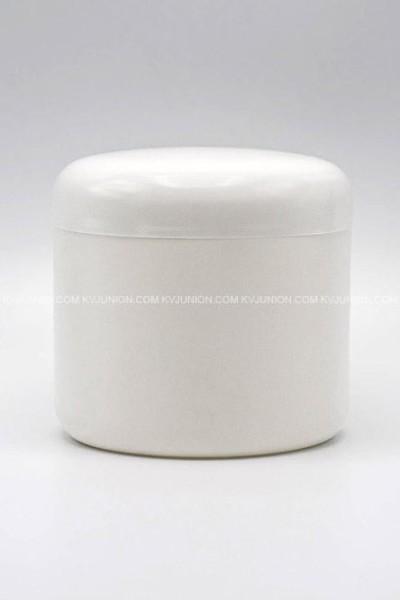 JPE26-L12K กระปุกพลาสติก 500cc (1)