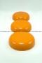 JPVC2-L1K-กระปุกพลาสติก-250g-(3)