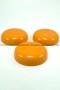 JPVC2-L1K-กระปุกพลาสติก-250g-(4)